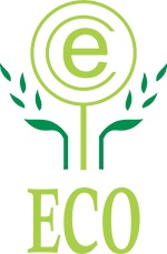 Eco Facilities Management Services