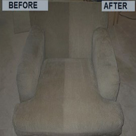 Sofa Cleaning Agency Vadodara
