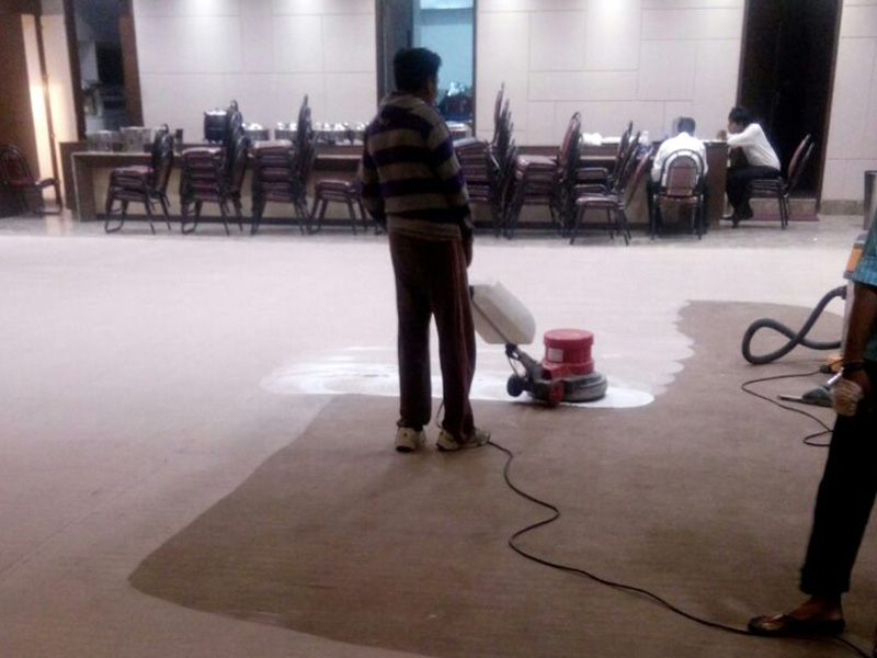 carpet cleaning in gujarat - Carpet Cleaning