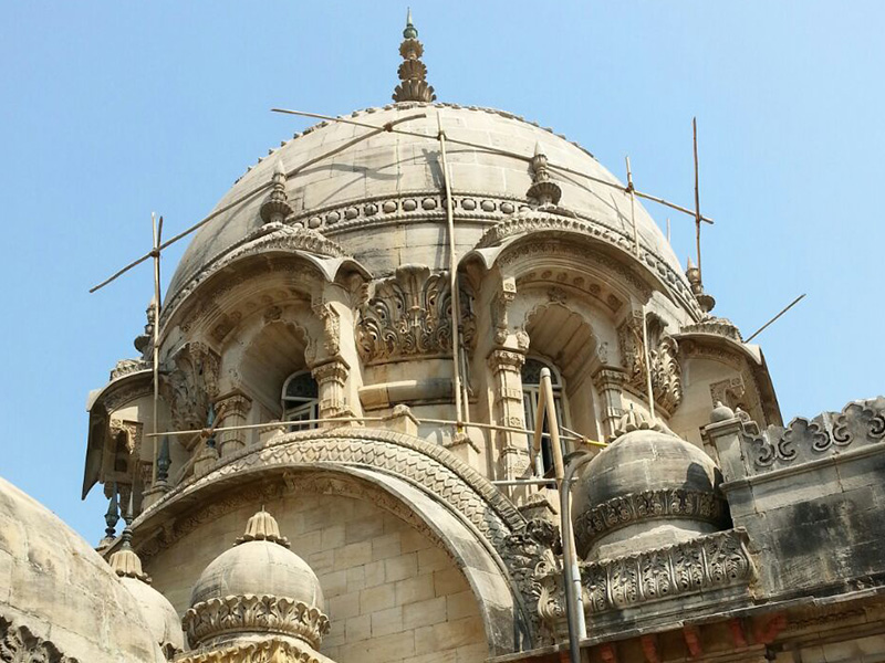 heritage cleaning in vadodara - Heritage Cleaning