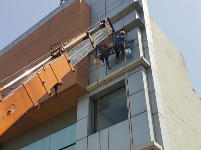 office cleaning service in gujarat - Office Cleaning