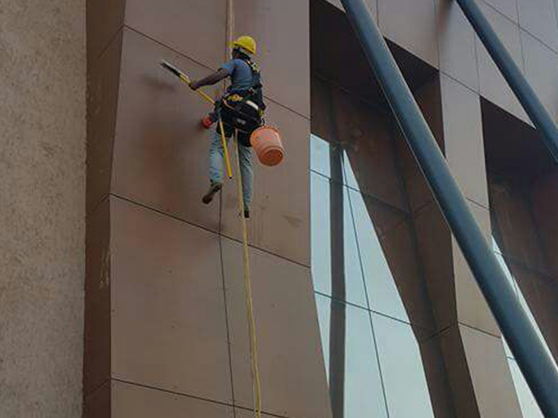 office cleaning vadodara - Office Cleaning