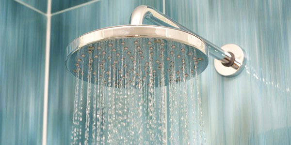 Bathroom Shower Cleaning Tips