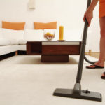 Dust Free House Cleaning Tips