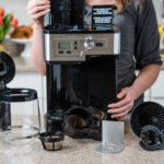 Coffee Maker Cleaning Tips